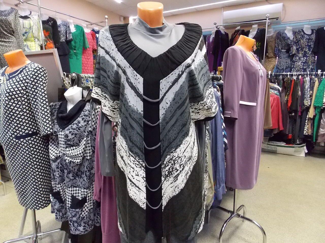 Женские свитера  Москва