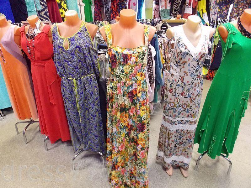 Белорусская одежда женская купить в москве
