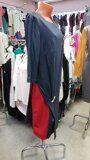 Белорусская одежда для женщин большого размера на Люблинской 171