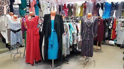 3cf56230034 Купить белорусскую женскую одежду в Москве в розницу