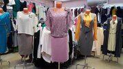 Белорусские платья в розницу на Люблинской 171